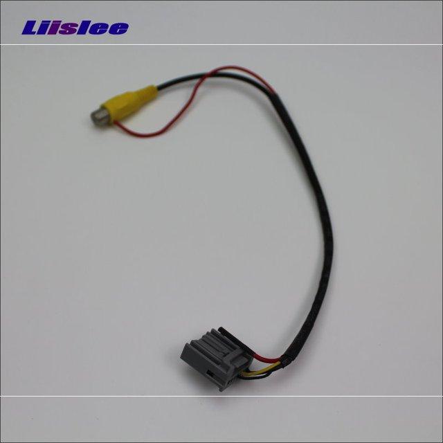Cr V Wiring Harness Wiring Diagram Wiring Schematics Free