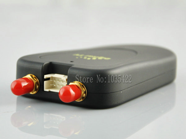 DVB-T MPEG4 TV Receiver Digital TV Box for WINCA S160 dvb t digital television tv receiver box