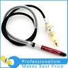 High Quality 16Pcs Set Air Micro Die Grinder Kit Mini Pencil Polishing Rotary Cutting Tool Set