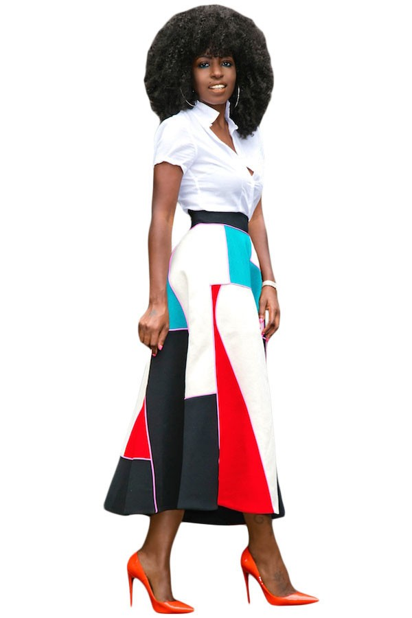 Irregular-Colorblock-Print-High-Waist-Maxi-Skirt-LC65017-22-2