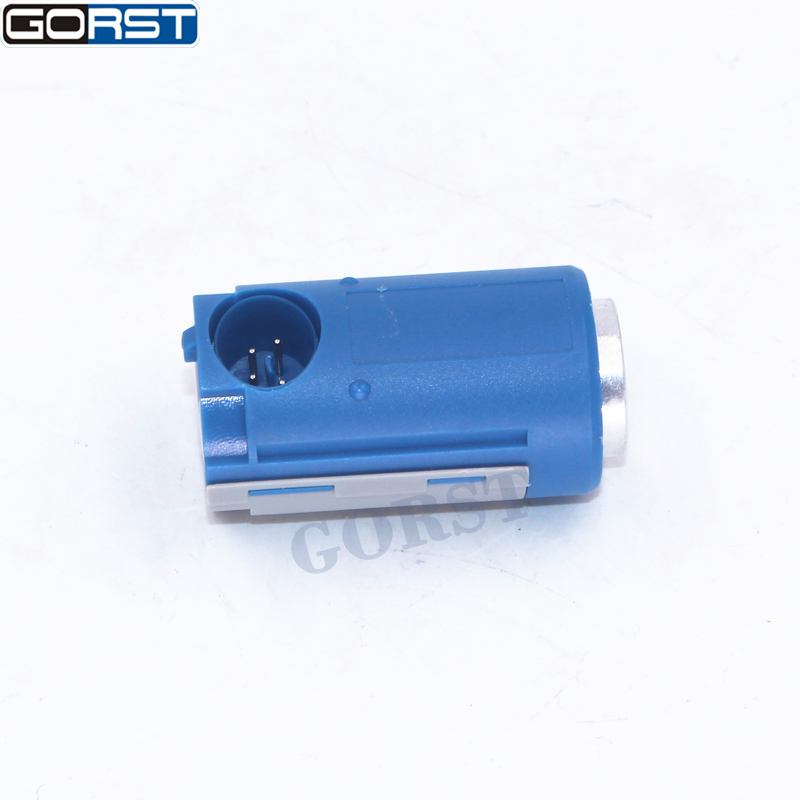 Auto 4pcs Automobile PDC Parking Distance Sensor 0263003013 A0015425918 for Benz CLK C G V CLASS