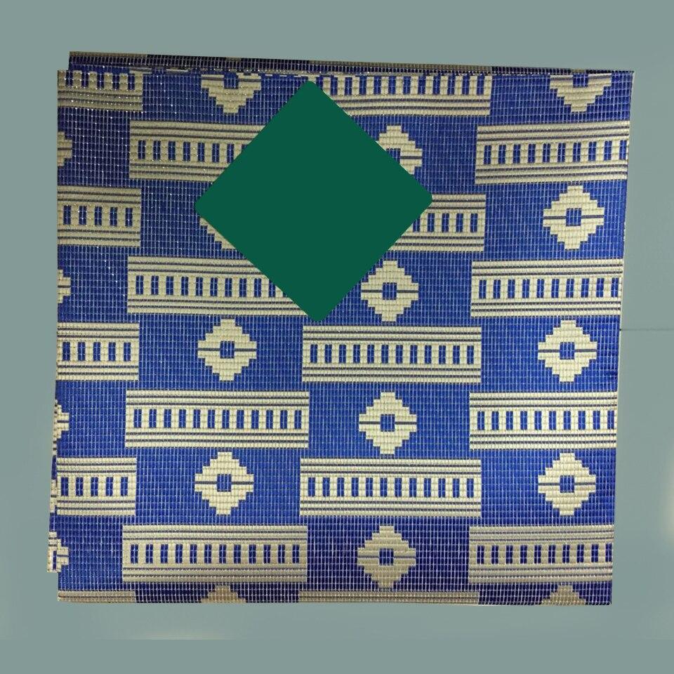 LXLAS-3 (9)