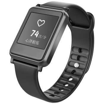 ФОТО Original iwown i7 Smart Watch Bracelet Wrist Band Heart Rate Monitor Bluetooth 4.0 Waterproof Sports Step fitness Track Watch