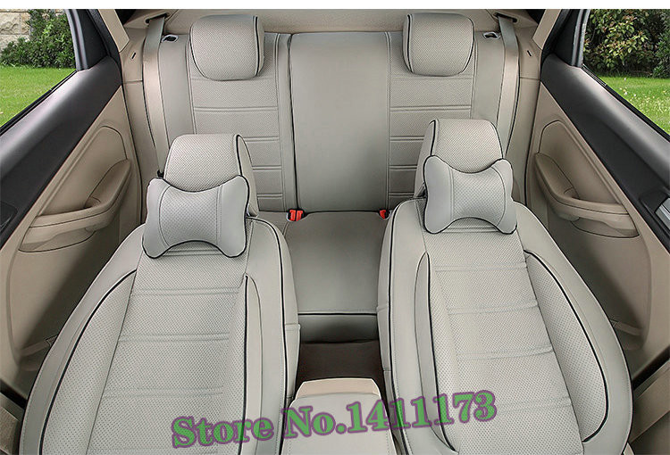 460 cover seats (6)