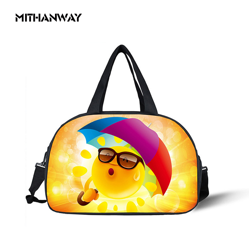 Online Get Cheap Cute Gym Bags for Women -Aliexpress.com | Alibaba ...