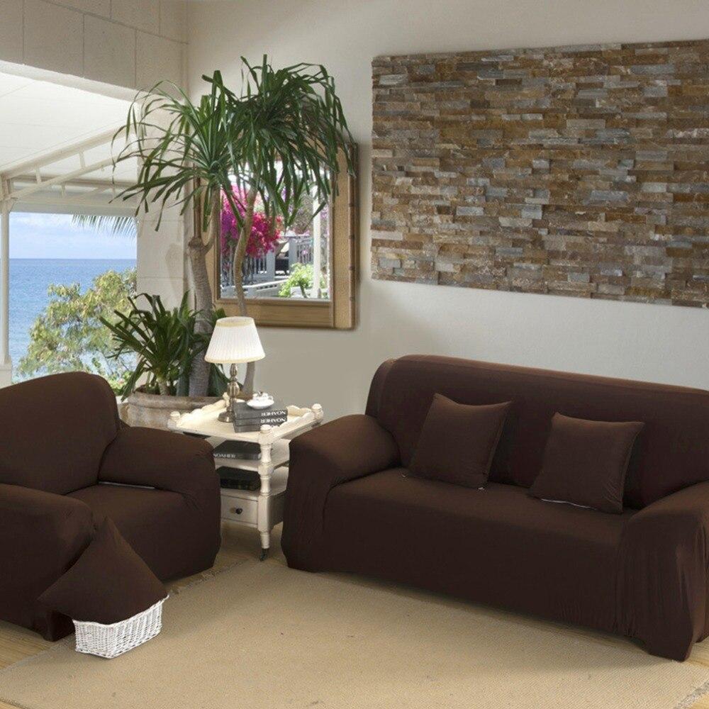 2016 coffee drawing room decoration jacquard fabric sofa