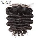 Wigirl Hair 13x4 Lac...