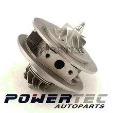 Turbocharger turbo cartridge CHRA TF035 49135-05620 49135-05640 11654716166 116577954499 turbine core for BMW 320D (E90/E91)