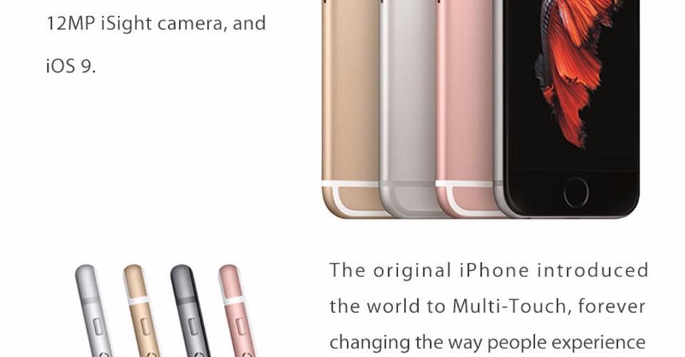 Khóa Mở giỏi iPhone 2