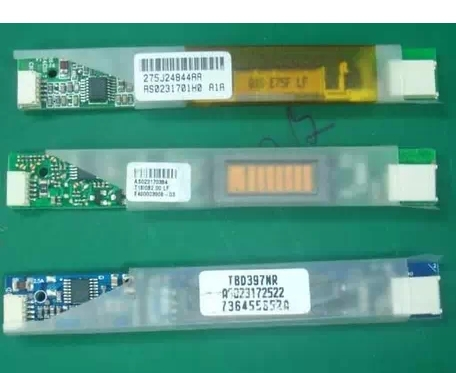 SSEA New Laptop LCD Inverter for Acer Aspire 4720 4720G 4720Z 4720ZG <font><b>5630G</b></font> 5920 5920G Free shipping image