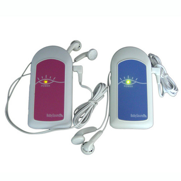 Health Care high quality CE Pocket Fetal Doppler Prenatal fetal Detector Portable Baby fetal Monitor футболка prenatal футболка