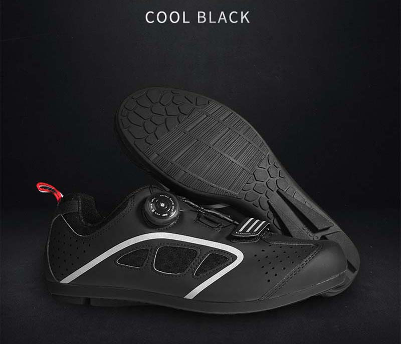 bicycle shoes (5)