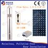 MODEL 3JTST2 3 120 D72 1000 JINTOP SOLAR DC SCREW PUMP Deep Well Pump 1000w