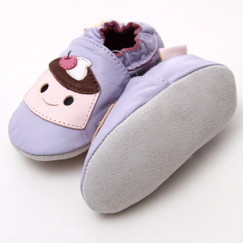 baby leather moccasins 3