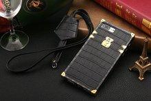 Selfan Чехол для iPhone 7 Обложка Телефон Сумка Luxury ИСКУССТВЕННАЯ Кожа ТПУ мягкий Чехол для iPhone7 Случае 4.7 дюймов задняя крышка Бесплатно закала