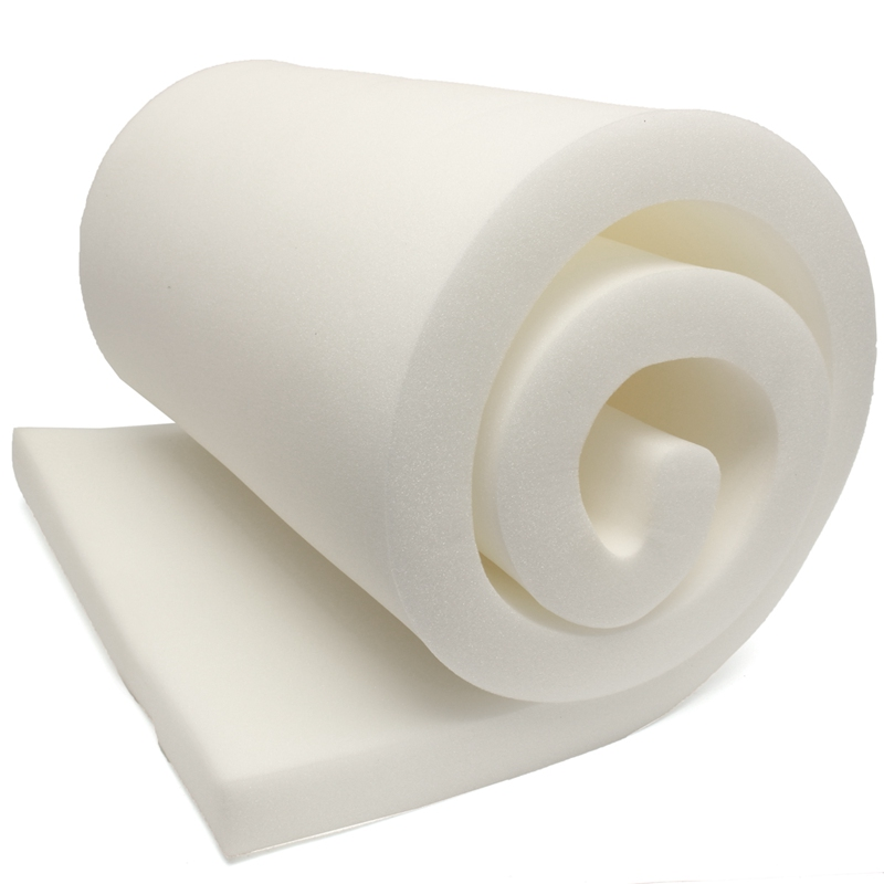 High Density Foam Firm Foam Upholstery Foam Chair Cushion Furniture  Replacement Pad 5x60x200cm In Tools From Home U0026 Garden On Aliexpress.com |  Alibaba Group