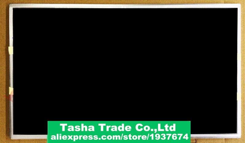 B173RW01 V.5 Glossy B173RW01 V5 Laptop LCD Screen HD+ 1600*900 Display MatrixB173RW01 V.5 Glossy B173RW01 V5 Laptop LCD Screen HD+ 1600*900 Display Matrix