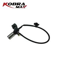 Crankshaft Position Sensor 90919 05047 FOR Toyota high quality Professional auto parts|Crankshaft/Camshafts Position Sensor| |  -