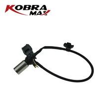 Crankshaft Position Sensor 90919-05047 FOR Toyota high quality Professional auto parts все цены