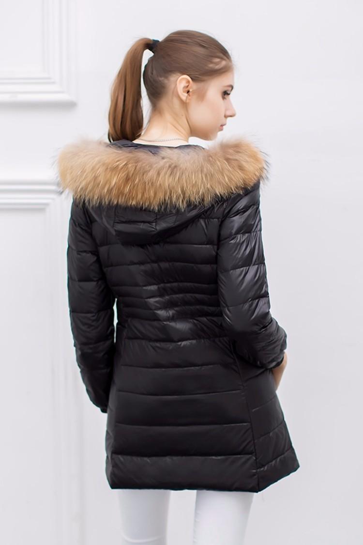 Coat 8XL Down Jacket 9