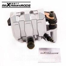 Wholesale Front Right Brake Calipers For YAMAHA UTV RHINO 450 660 700 YXR660 #5B4-2580U-01-00