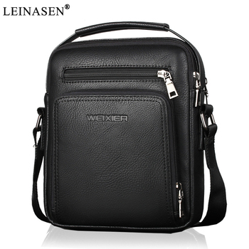 New Fashion designer high quality PU leather men shoulder bag casual zipper office messenger bags for men Crossbody Bags new fashion genuine leather messenger bags for male crossbody bags designer high quality men shoulder bag casual zipper office