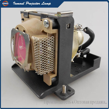 Original Projector Lamp with housing 60.J7693.CG1 for BENQ PB7115 / PB7215 / PB7235 / PB7110 / PB7110-UHP / PB7210 / PB7230 цена 2017