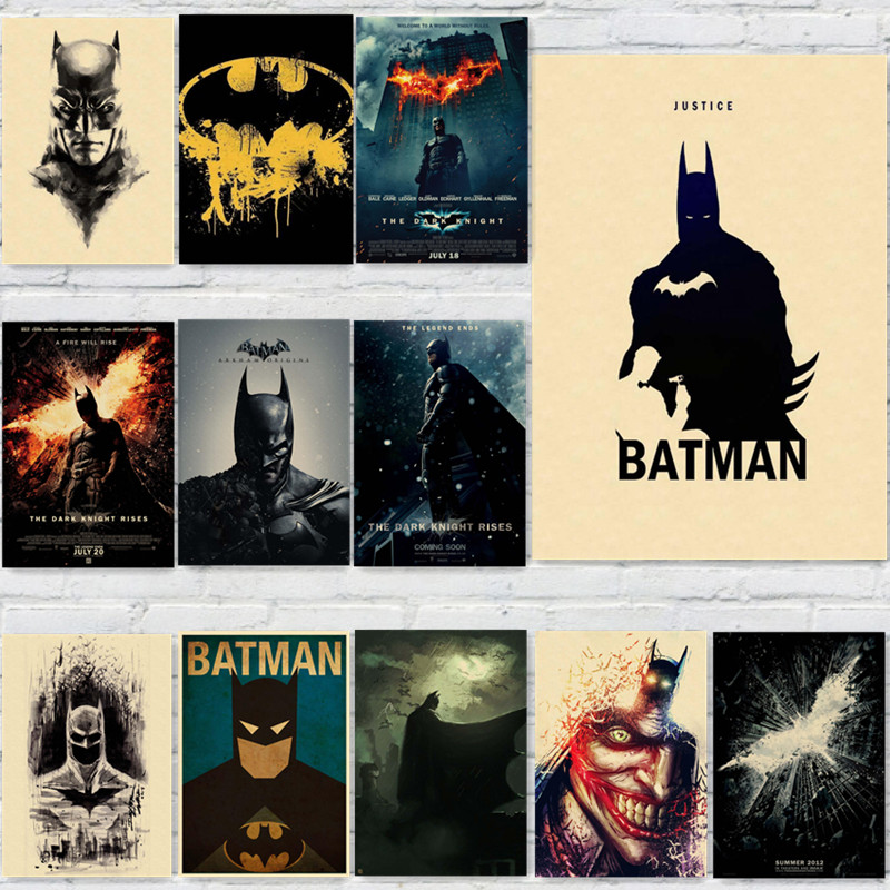 Top 10 Wall Paper Super Heroes Brands And Get Free Shipping 3k3a31h2