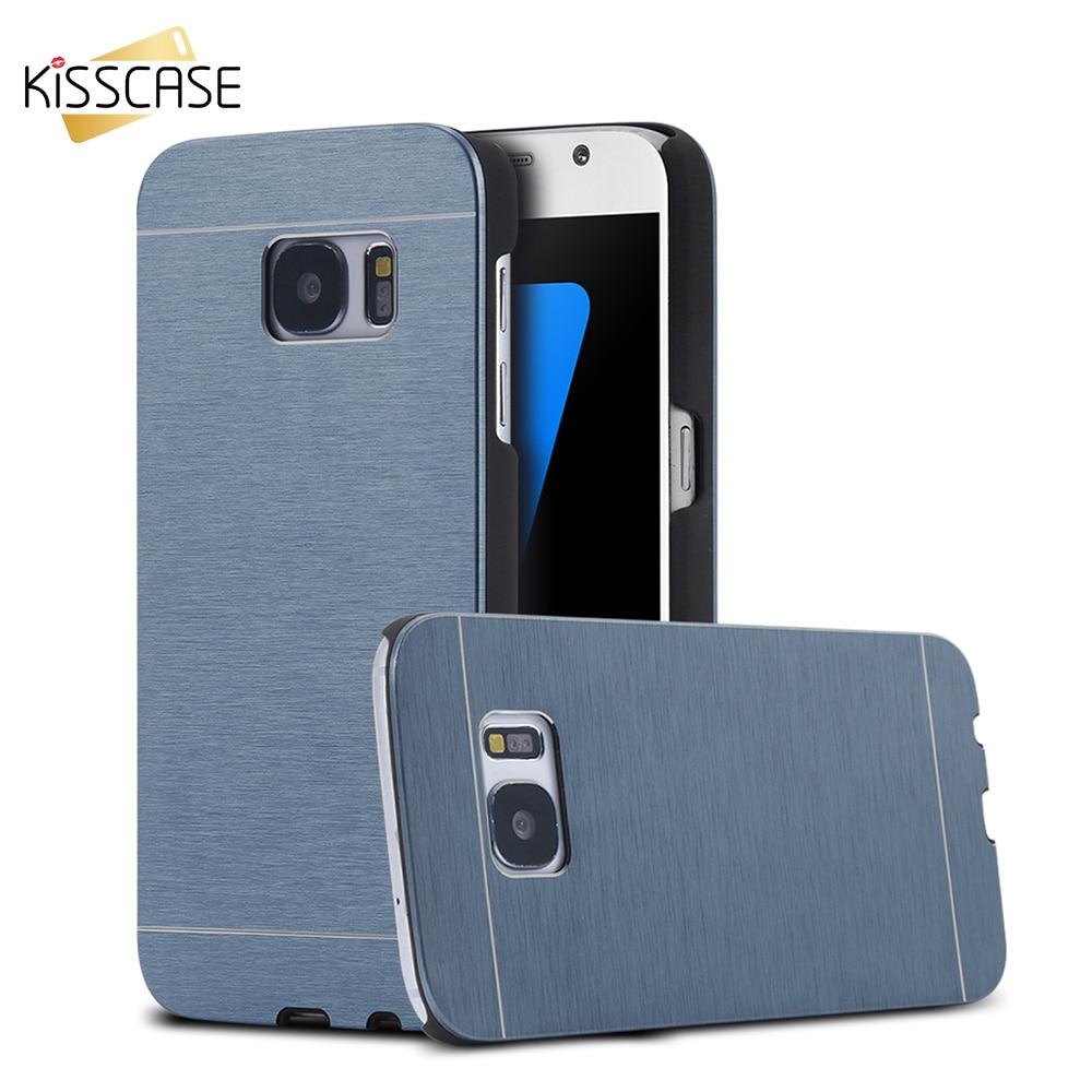 Cases, Covers & Skins V30 Case Black Hybrid Diamond Bling Skin Hard Phone Cover Durable Modeling Cheap Price For Lg V30 Plus