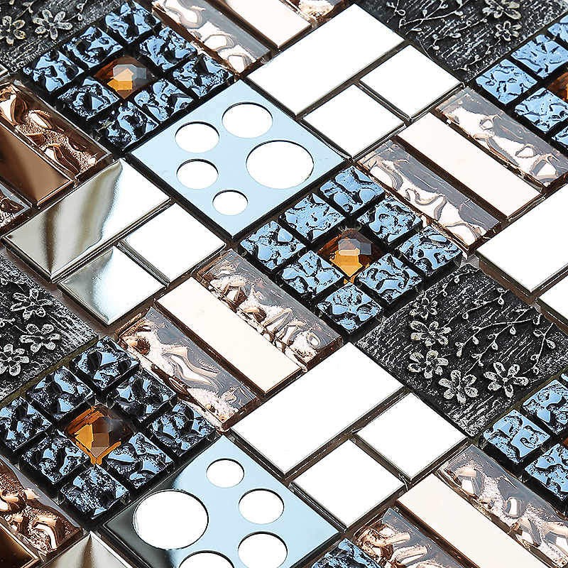 Nice 12 Inch Floor Tiles Thick 1930 Floor Tiles Round 2 Hour Fire Rated Ceiling Tiles 2X2 Floor Tile Old 2X4 Vinyl Ceiling Tiles Fresh3D Glass Tile Backsplash Carved Flower 3D Symphony Crystal Glass Mosaic Tiles EHGM1019 For ..
