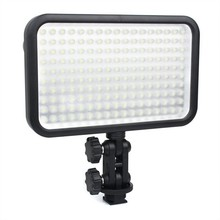Godox LED170 Video Lamp Light 170 LED for Digital Camera Camcorder DV