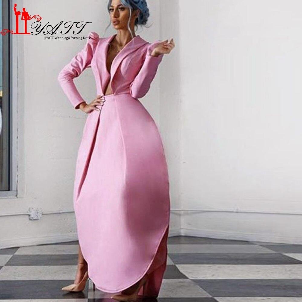 Lujoso Prom Vestidos Peterborough Cresta - Colección de Vestidos de ...