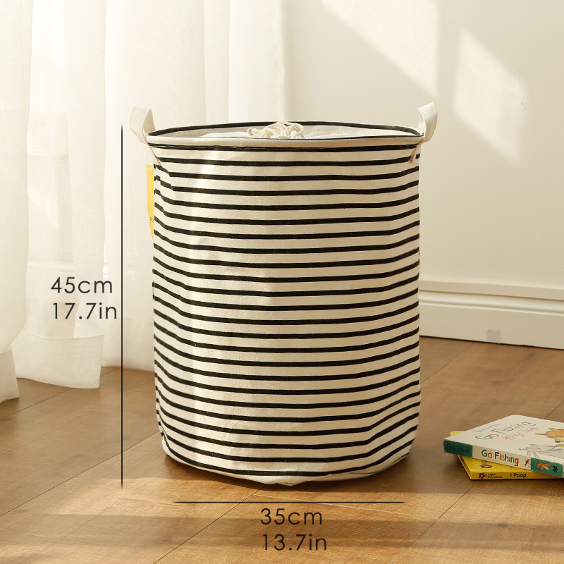 --800x800