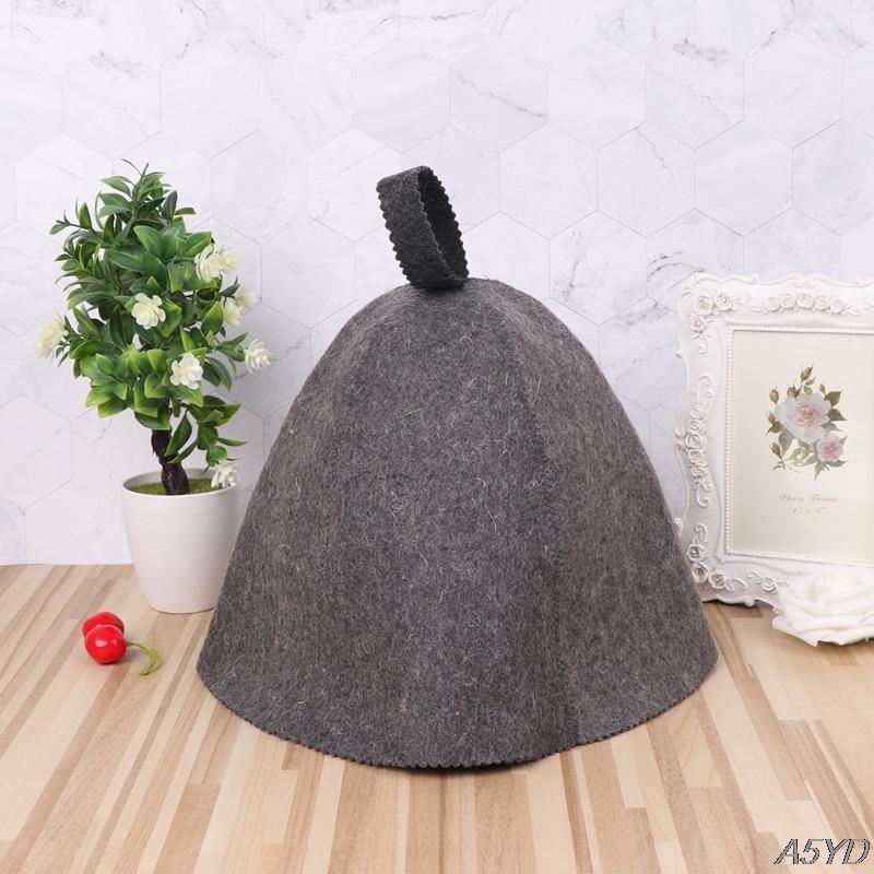 Головной убор для душа, устройство для защиты головы дома от нагрева