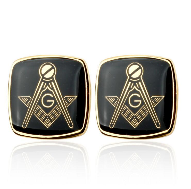 Free shipping on Tie Clips & Cufflinks in Jewelry Sets