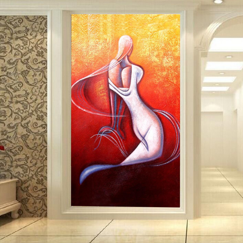 Custom Mural Wallpaper European Style 3D Stereoscopic Art Relief Painting Statue Entrance Hallway Corridor Wallpaper for Wall custom photo wallpaper luxury 3d stereoscopic vase entrance corridor aisle backdrop wall decoration painting mural de parede 3d
