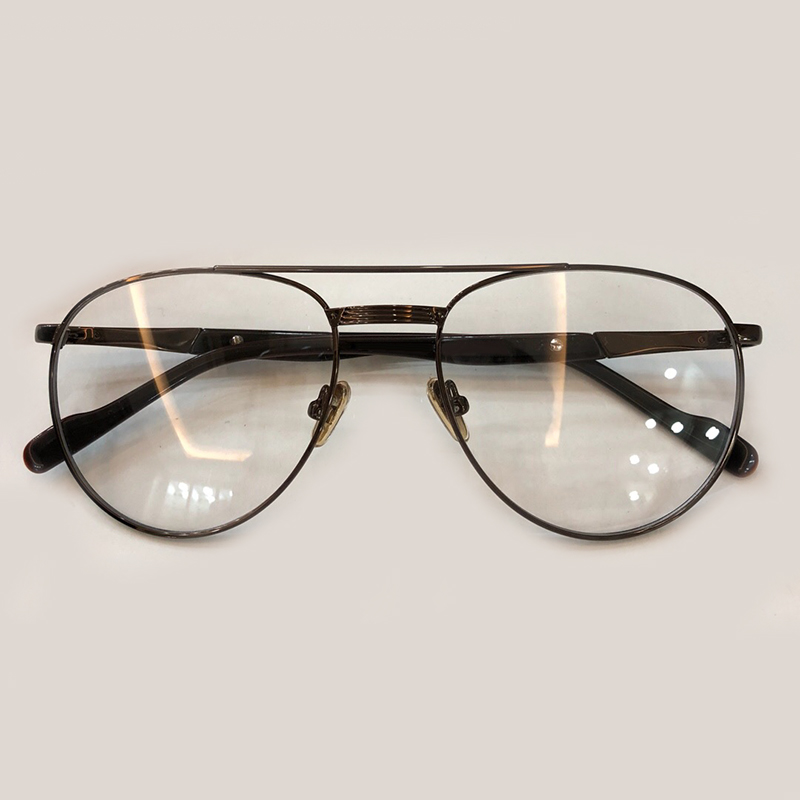 Eyeglasses Eyeglasses No1 Gläser Vintage Frauen Legierung Brillen Optische Ultraleicht Eyeglasses no6 no4 no7 no5 2019 Eyeglasses Rezept Oval no2 Eyeglasses Retro Eyeglasses no3 Eyeglasses Rahmen xR4w4S