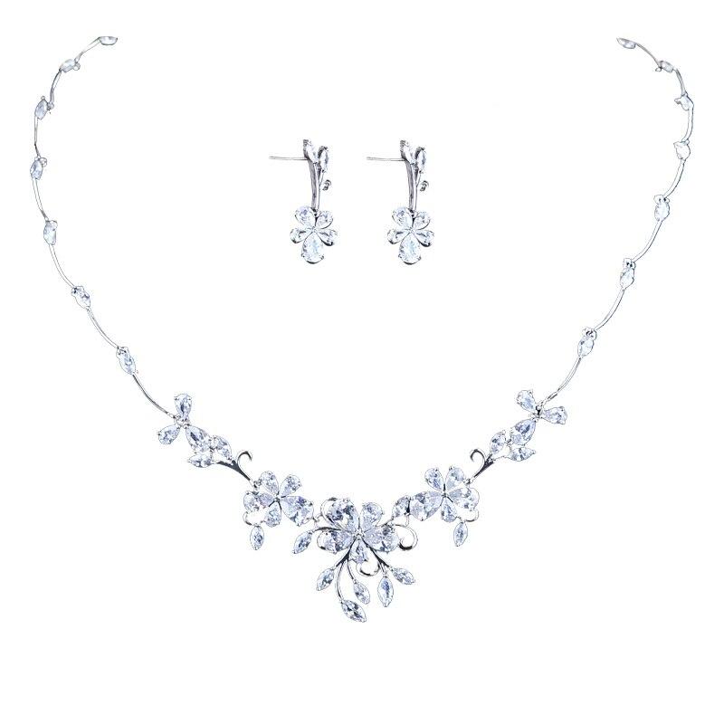 Perles africaines élégantes ensemble de bijoux Dubai ensembles de bijoux Parure bijoux femme bijoux indiens dubai ensembles de bijoux pour femmes Sieraden