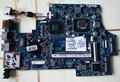 for HP FOLIO 13 Motherboard 682564-001 LA-8044P i5-2467M HM65 GMA HD3000 DDR3 Intel Mother Board free shipping