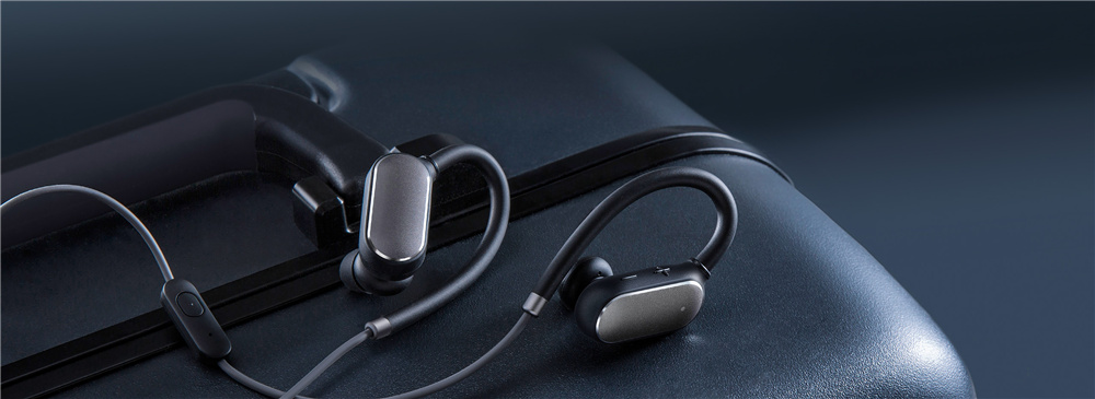 iaomi Mi Sports Bluetooth Headset1