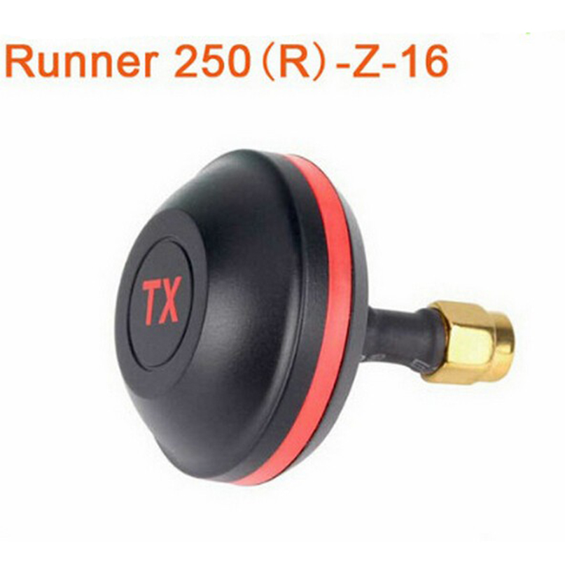 Walkera Runner 250 Advance drone accessories parts 5.8G Mushroom antenna Runner 250(R)-Z-16