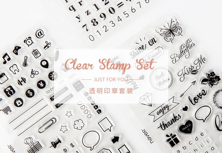 Cheap fashion stationery