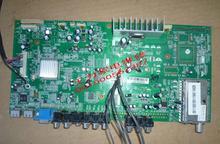L32N9 motherboard MSDV2601-ZC01-01-E 303C260107C screen LTA320AB01