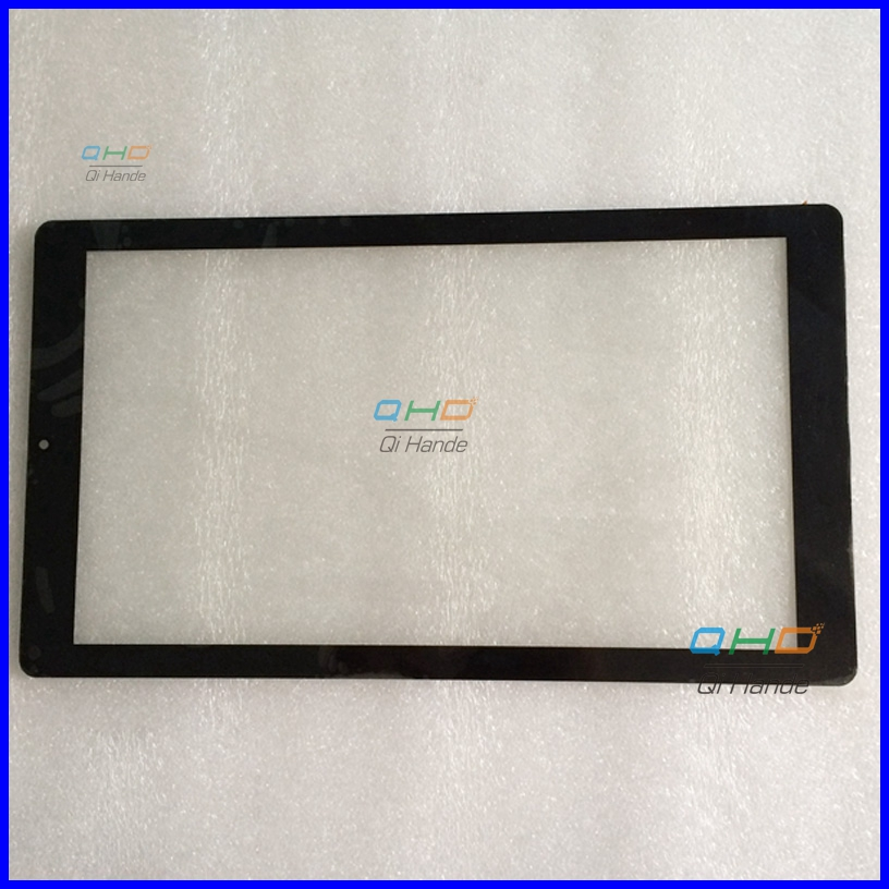 Free shipping New For 11.6'' inch playbook BQ-1151G Tablet PC handwriting screen Touch screen digitizer panel Repair 10pcs lot free shipping oppo r829t touch screen handwriting screen