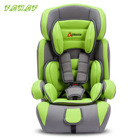 Child Car Safety Seats for 1 12years,9 36 kg,group1/2/3,Child Safety Booster Seat