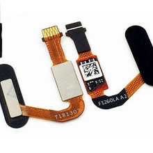 Для Huawei NOVA 2 s P20 P20 Pro Коврики 10 Honor V10 отпечатков пальцев Сенсорный Сенсор Главная кнопка клавиатуры& Набор отверток инструментов с открытым