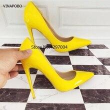 High Sepatu Wanita Besar