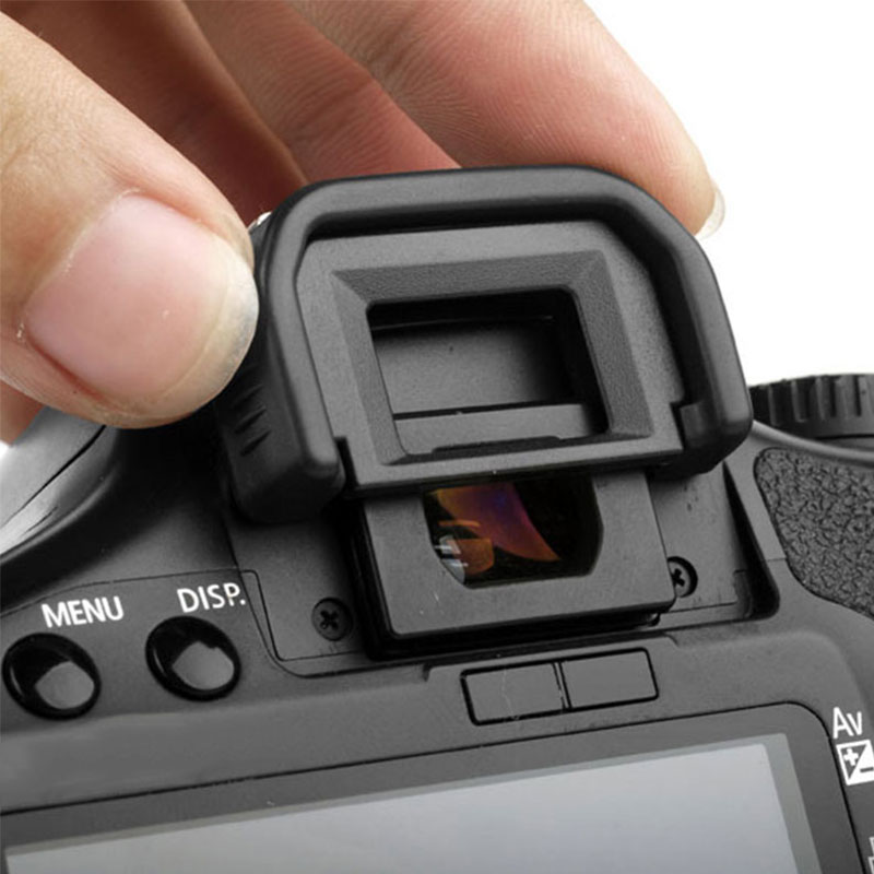 Наглазник на фотоаппарат