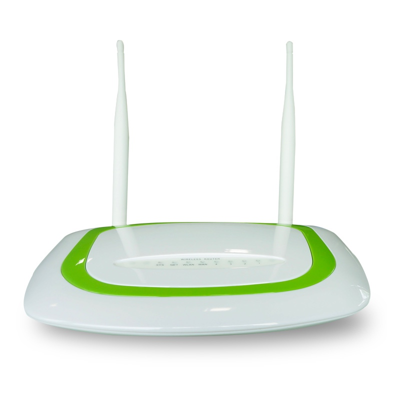 Cheap for all in-house products 4 g router wifi in FULL HOME