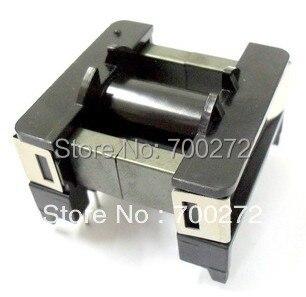 высокочастотного трансформатора сердечник etd49 трансформатора +